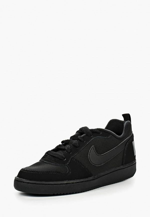 Кеды Nike Nike NI464ABJML35 кеды nike nike ni464amaaoh7
