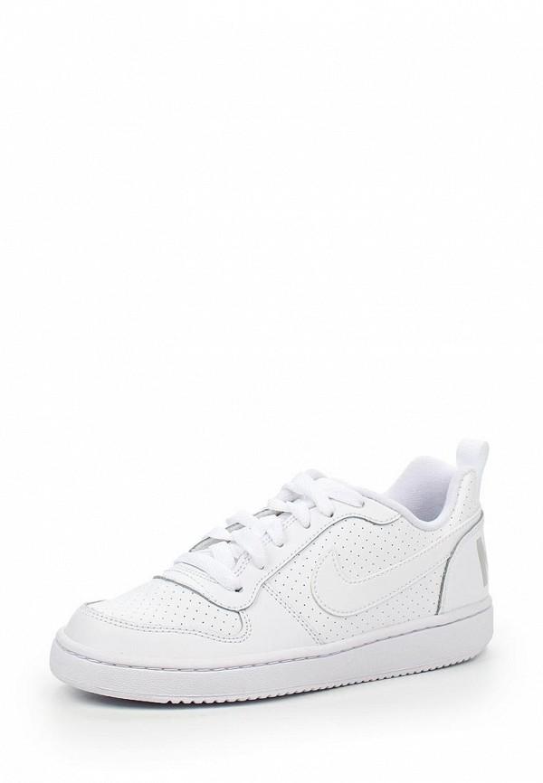 Кроссовки для мальчиков Nike (Найк) 839985-100
