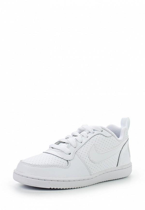 Кроссовки для мальчиков Nike (Найк) 839986-100