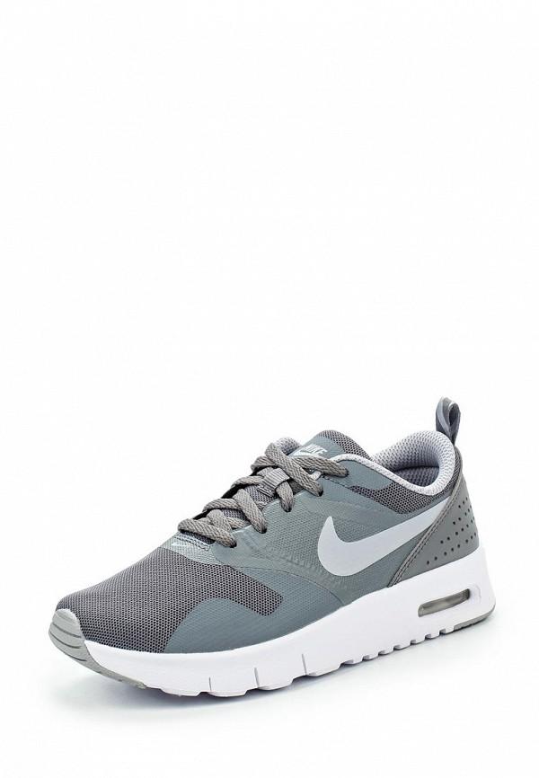 Кроссовки для мальчиков Nike (Найк) 844104-002