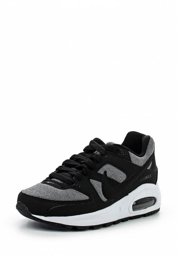 Кроссовки для мальчиков Nike (Найк) 844346-001
