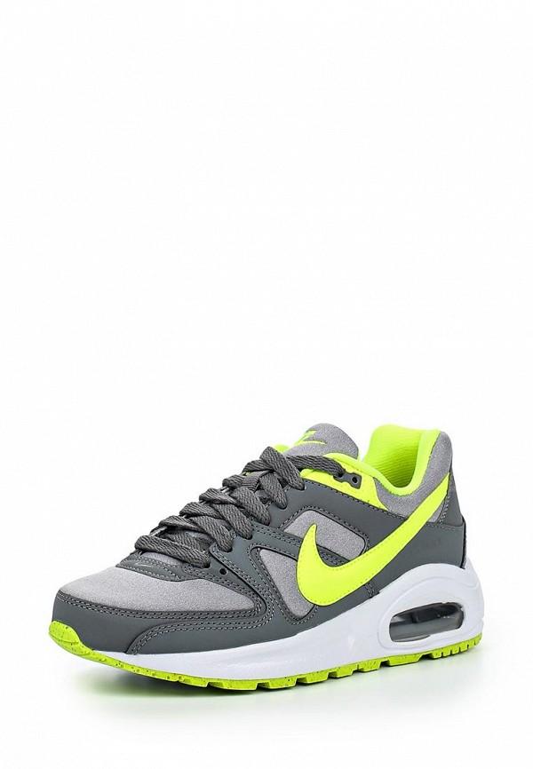 Кроссовки для мальчиков Nike (Найк) 844346-070