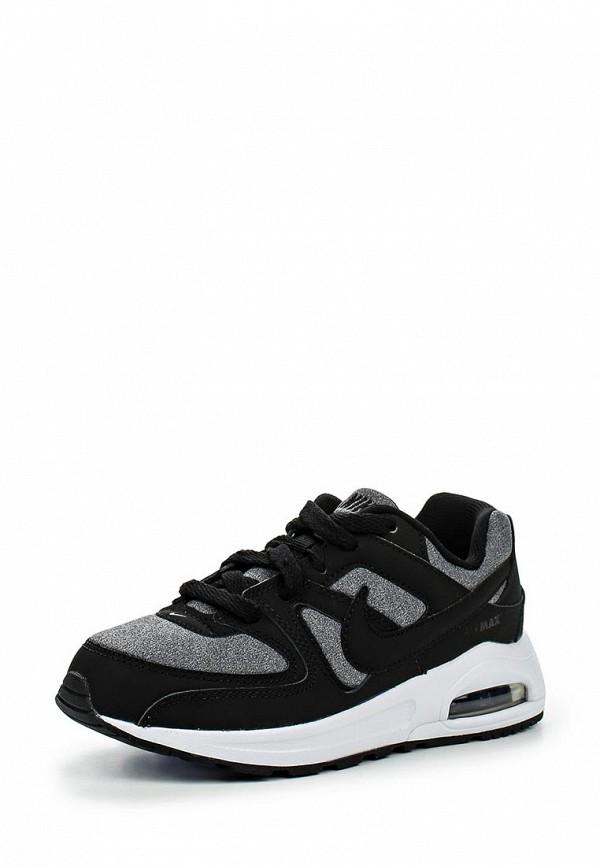 Кроссовки для мальчиков Nike (Найк) 844347-001