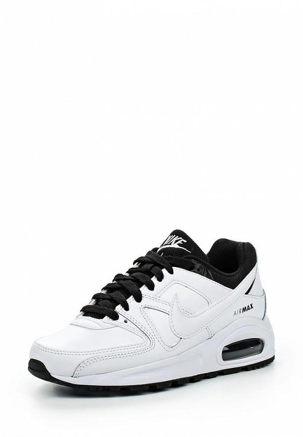 Кроссовки для мальчиков Nike (Найк) 844352-110