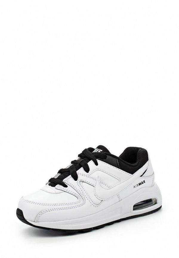 Кроссовки для мальчиков Nike (Найк) 844353-110