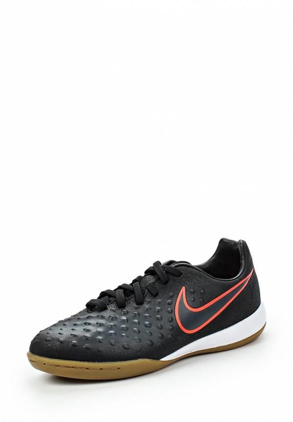 Кроссовки для мальчиков Nike (Найк) 844422-008