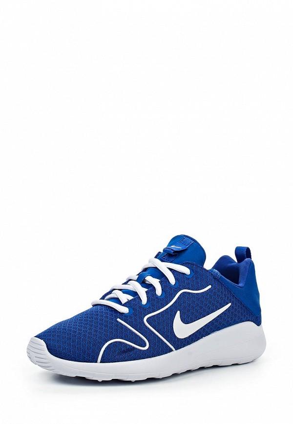 Кроссовки для мальчиков Nike (Найк) 844676-400