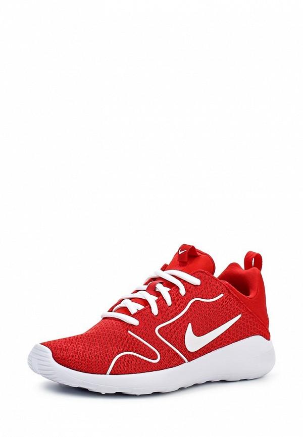 Кроссовки для мальчиков Nike (Найк) 844676-600