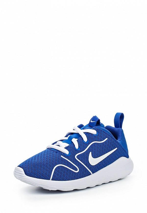 Кроссовки для мальчиков Nike (Найк) 844701-400