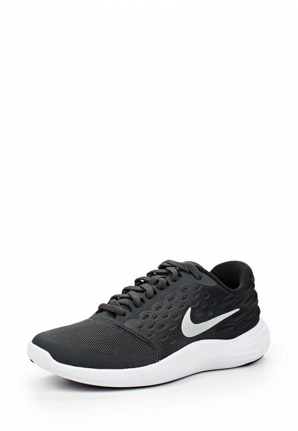 Кроссовки для мальчиков Nike (Найк) 844969-001