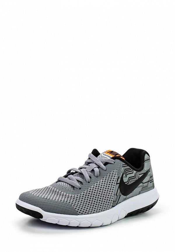 Кроссовки для мальчиков Nike (Найк) 844985-001