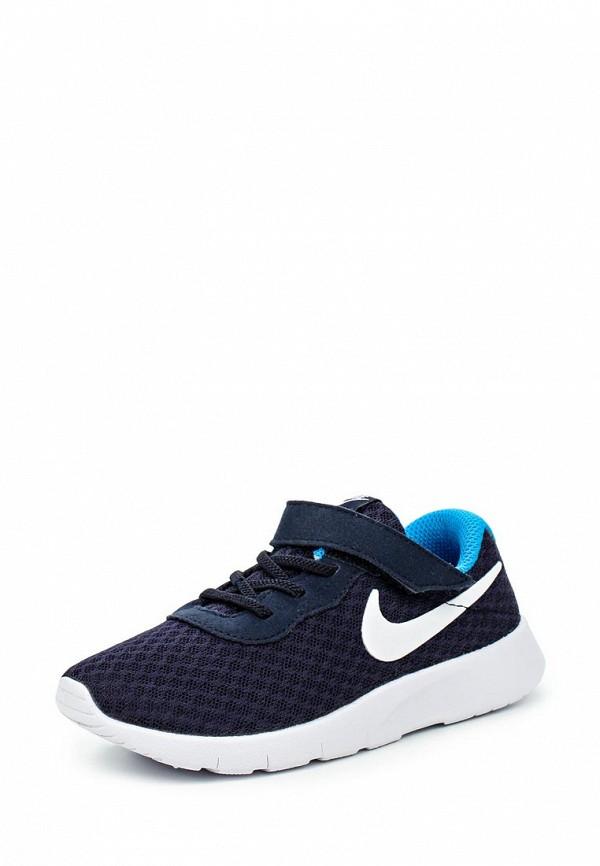 Кроссовки для мальчиков Nike (Найк) 818383-414