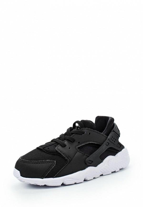 Кроссовки для мальчиков Nike (Найк) 704950-011