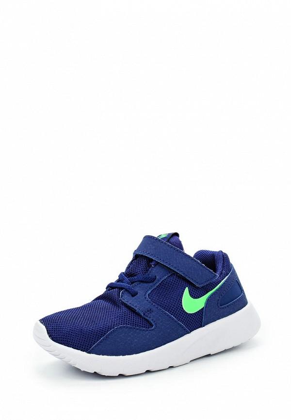 Кроссовки для мальчиков Nike (Найк) 705491-404