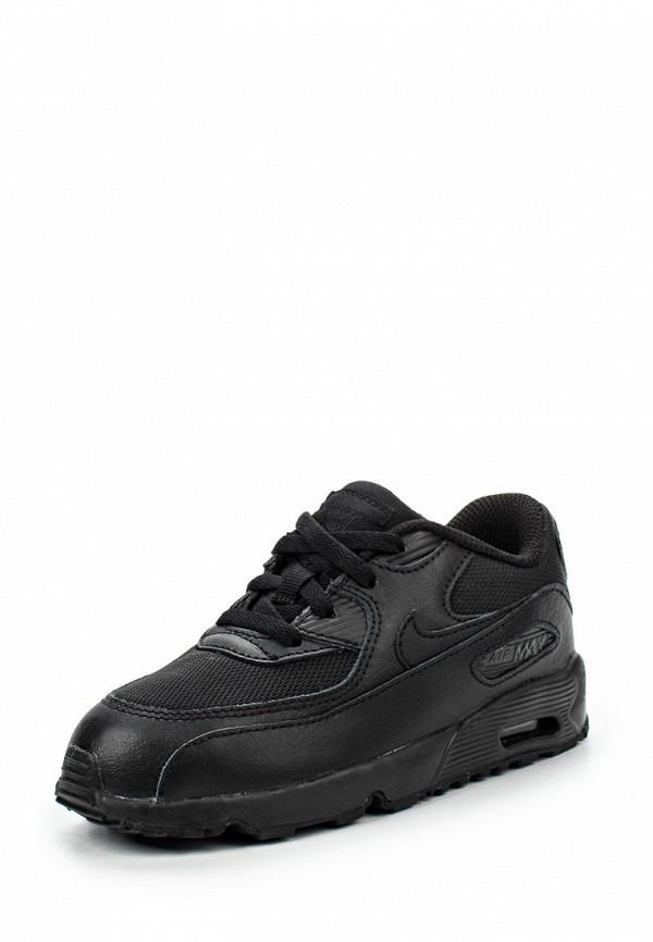 Кроссовки для мальчиков Nike (Найк) 833422-001