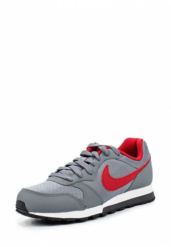 Кроссовки для мальчиков Nike (Найк) 807316-005
