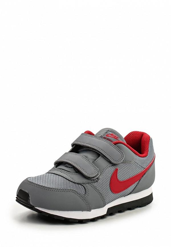 Кроссовки для мальчиков Nike (Найк) 807317-005