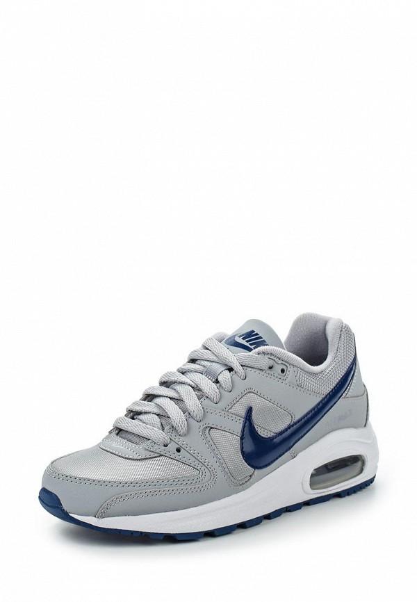 Кроссовки для мальчиков Nike (Найк) 844346-041