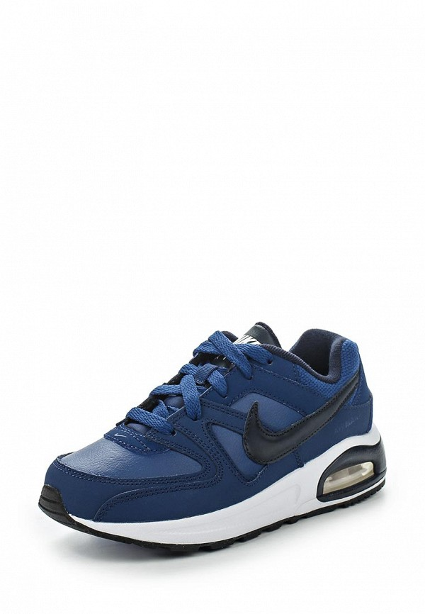 Кроссовки для мальчиков Nike (Найк) 844353-440