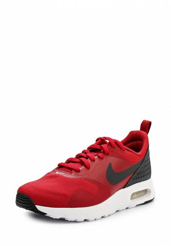 Кроссовки для мальчиков Nike (Найк) 814443-600