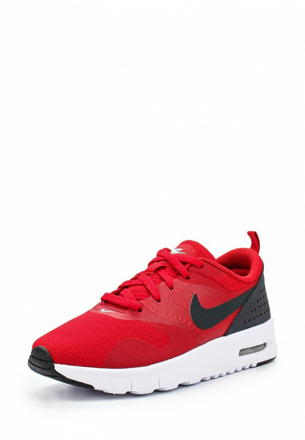Кроссовки для мальчиков Nike (Найк) 844104-600