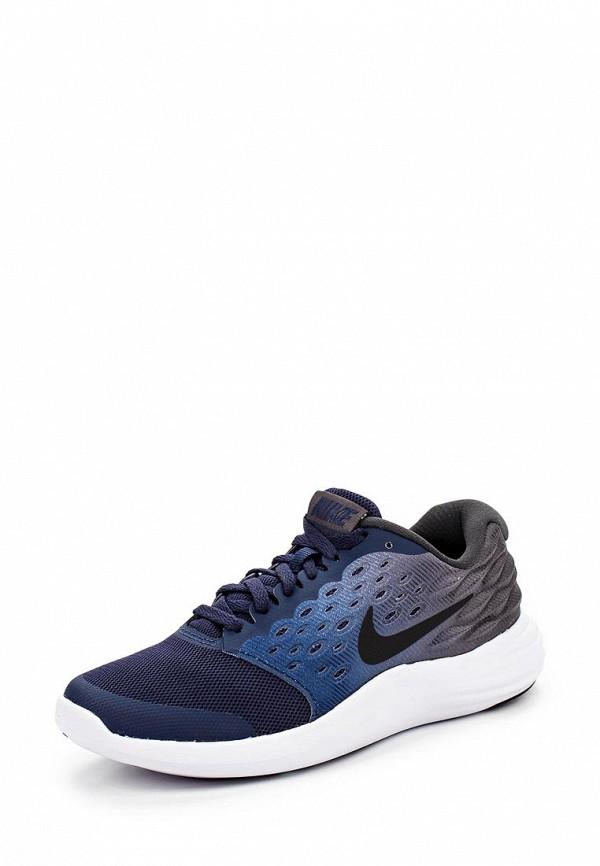 Кроссовки для мальчиков Nike (Найк) 844969-400