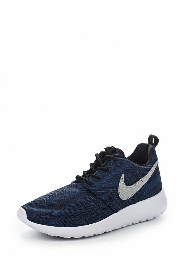 Кроссовки для мальчиков Nike (Найк) 677782-011