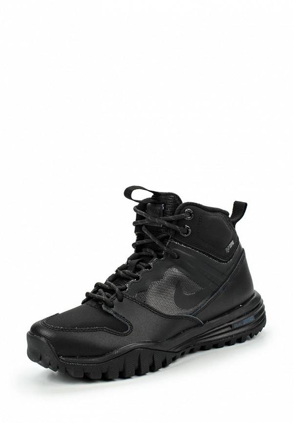 Ботинки Nike 685621-020
