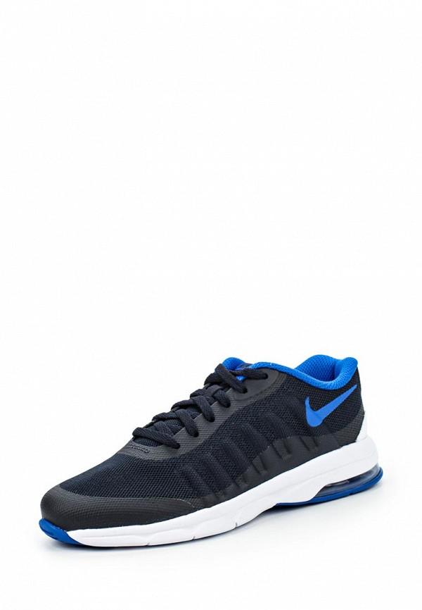 Кроссовки для мальчиков Nike (Найк) 749573-403