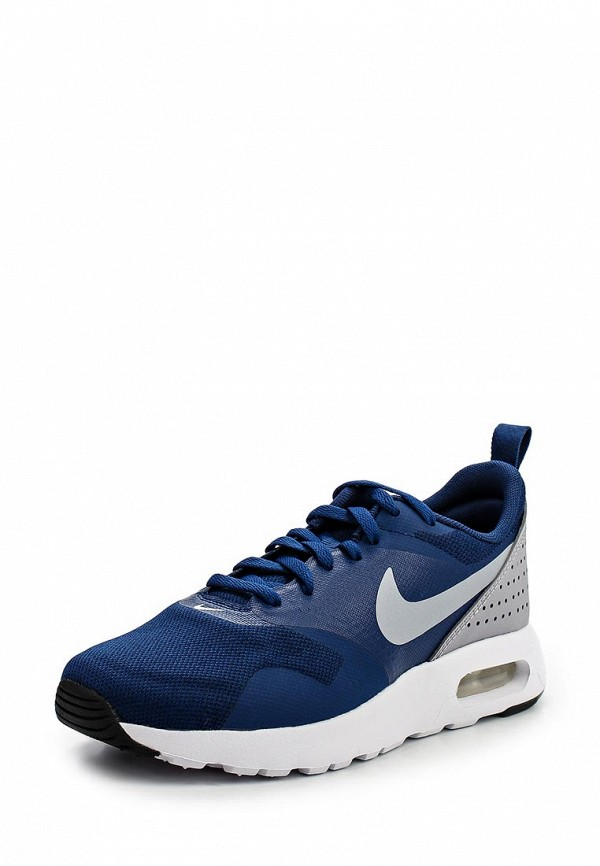 Кроссовки для мальчиков Nike (Найк) 814443-403