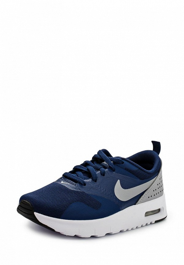 Кроссовки для мальчиков Nike (Найк) 844104-403