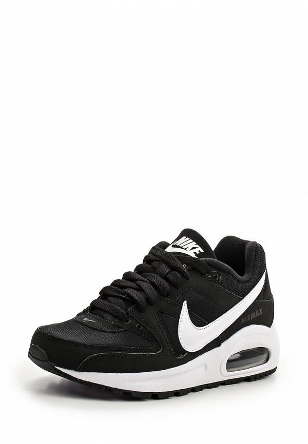 Кроссовки для мальчиков Nike (Найк) 844346-011