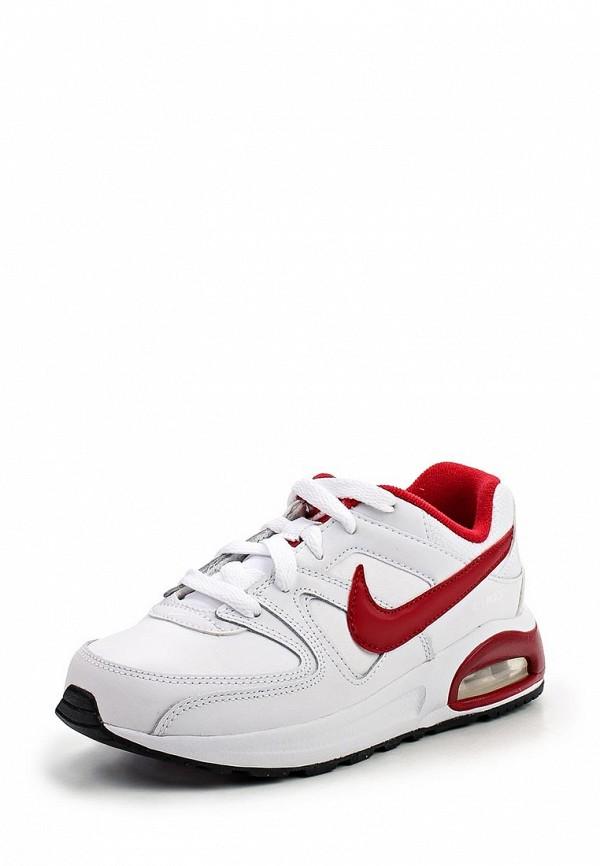 Кроссовки для мальчиков Nike (Найк) 844353-161