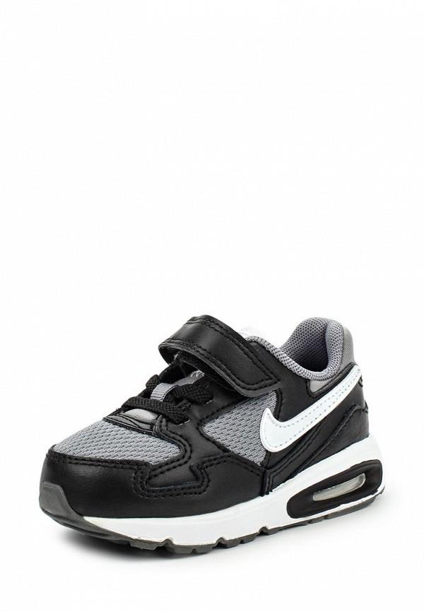Кроссовки для мальчиков Nike (Найк) 654289-010