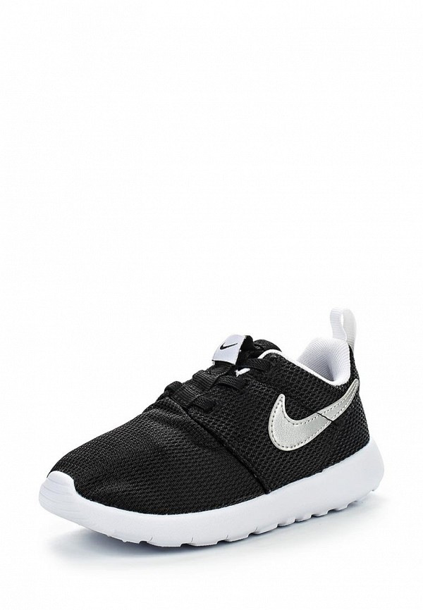 Кроссовки для мальчиков Nike (Найк) 749430-021