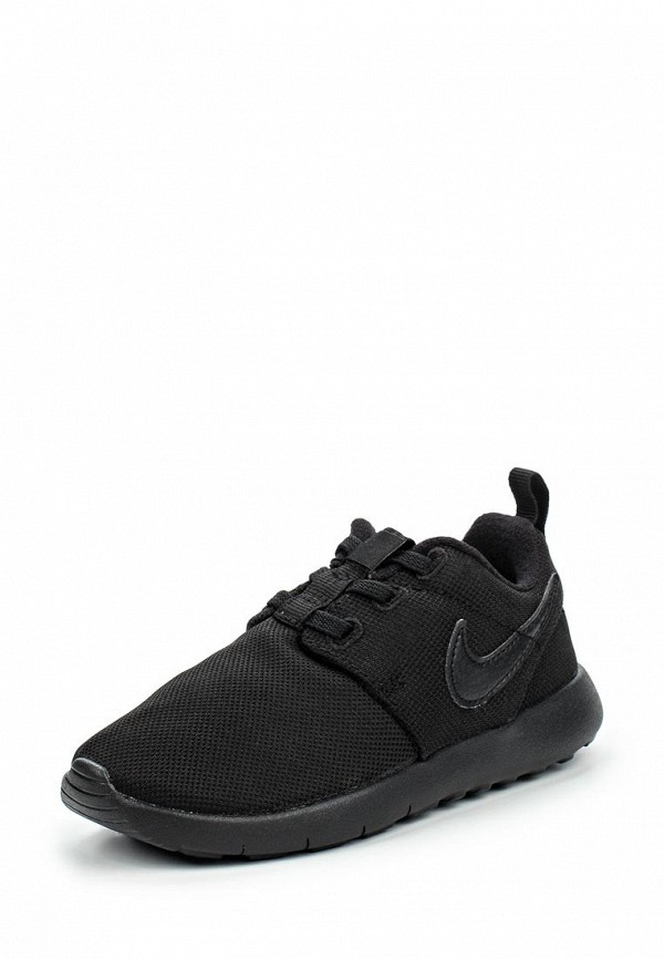 Кроссовки для мальчиков Nike (Найк) 749430-031
