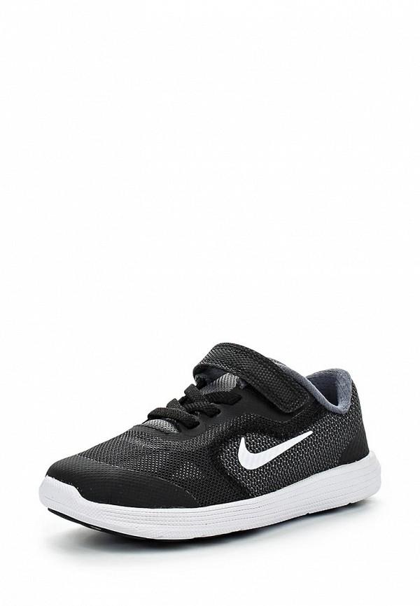 Кроссовки Nike Nike NI464ABNKH66 кроссовки nike кроссовки nike md runner 2 749794 410