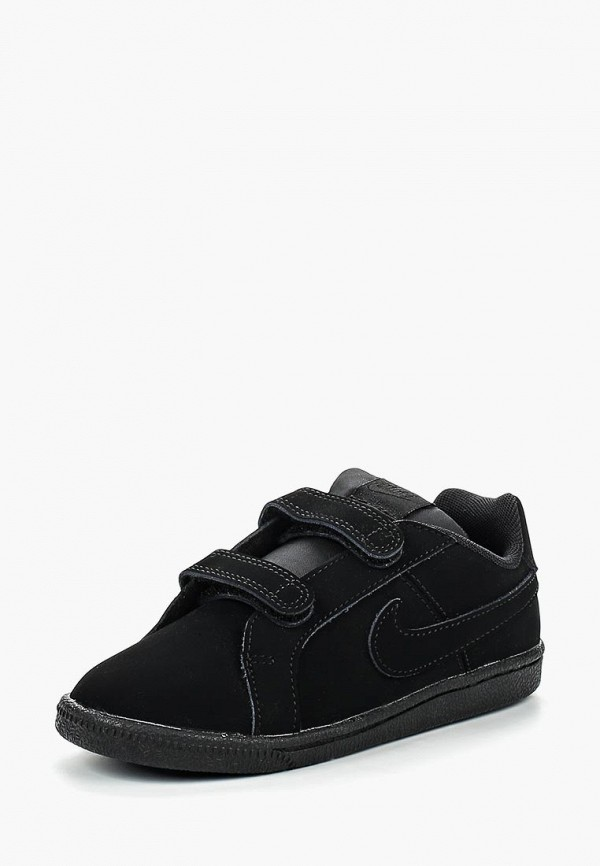 Кеды Nike Nike NI464ABNKH69