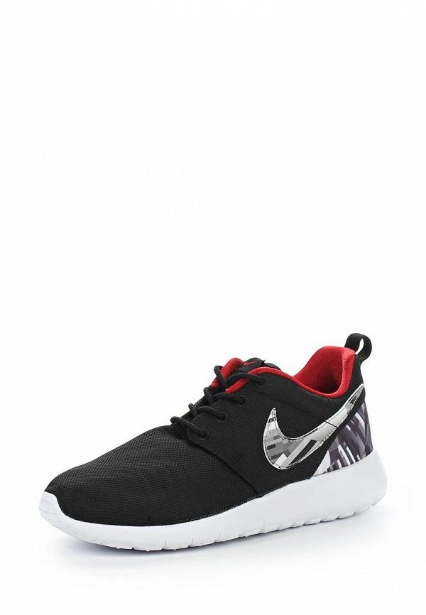 Кроссовки для мальчиков Nike (Найк) 677782-012