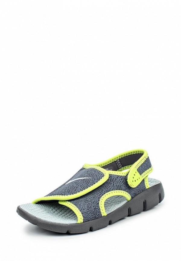 Сандалии Nike 386518-013