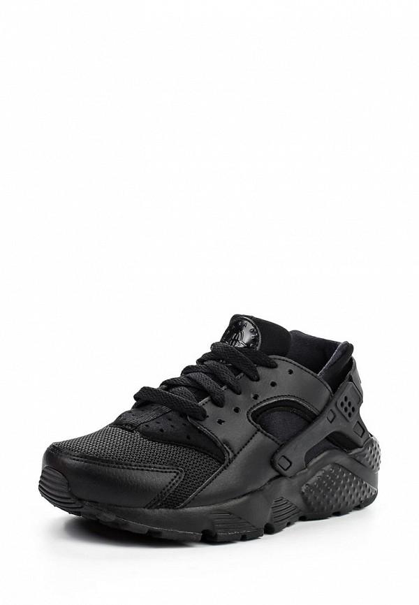 Кроссовки Nike Nike NI464ABPDB57