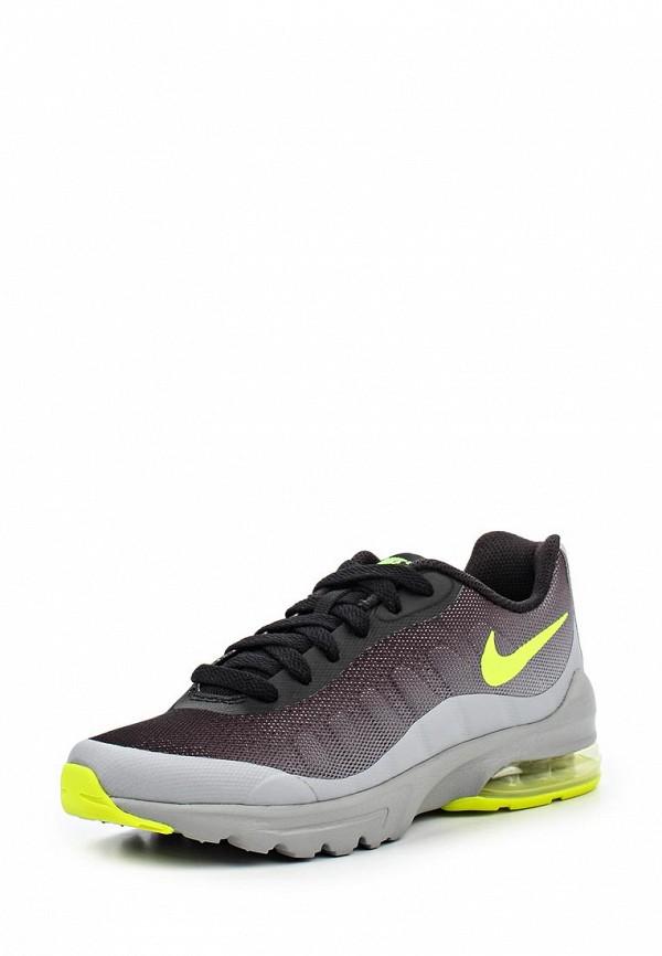 Кроссовки для мальчиков Nike (Найк) 749572-002
