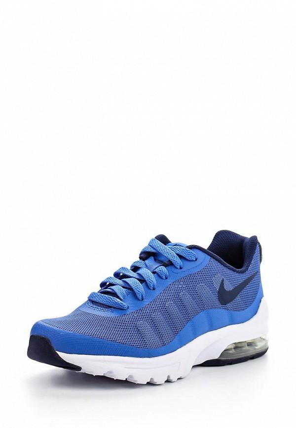 Кроссовки для мальчиков Nike (Найк) 749572-404