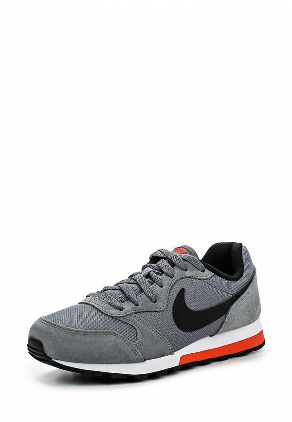 Кроссовки для мальчиков Nike (Найк) 807316-006