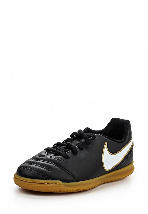 Обувь для мальчиков Nike (Найк) 819196-010