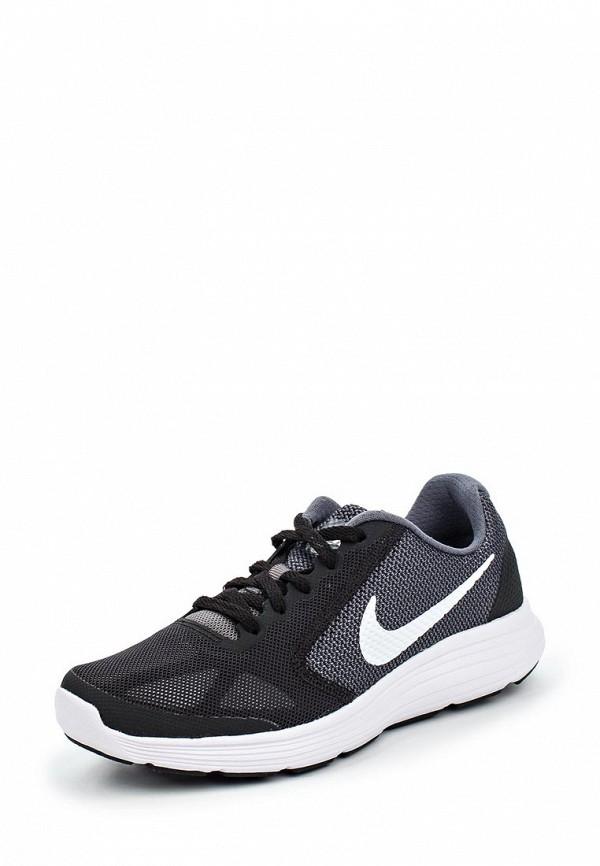 Кроссовки Nike Nike NI464ABPDB82 nike nike mercurial lite