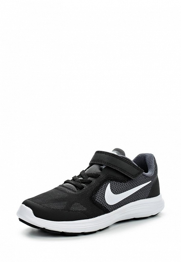 Кроссовки для мальчиков Nike (Найк) 819414-001