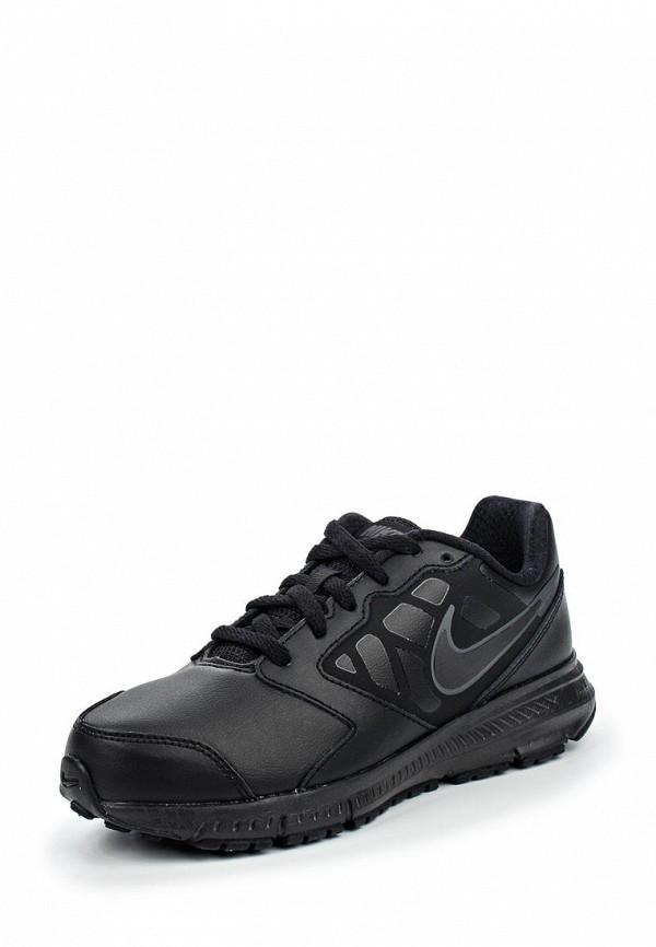 Кроссовки для мальчиков Nike (Найк) 832883-011