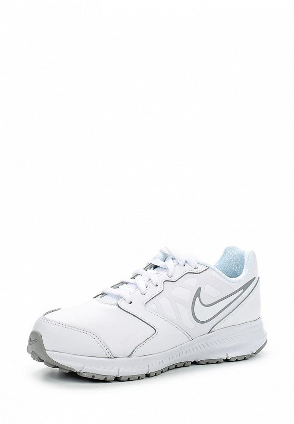 Кроссовки для мальчиков Nike (Найк) 832883-100