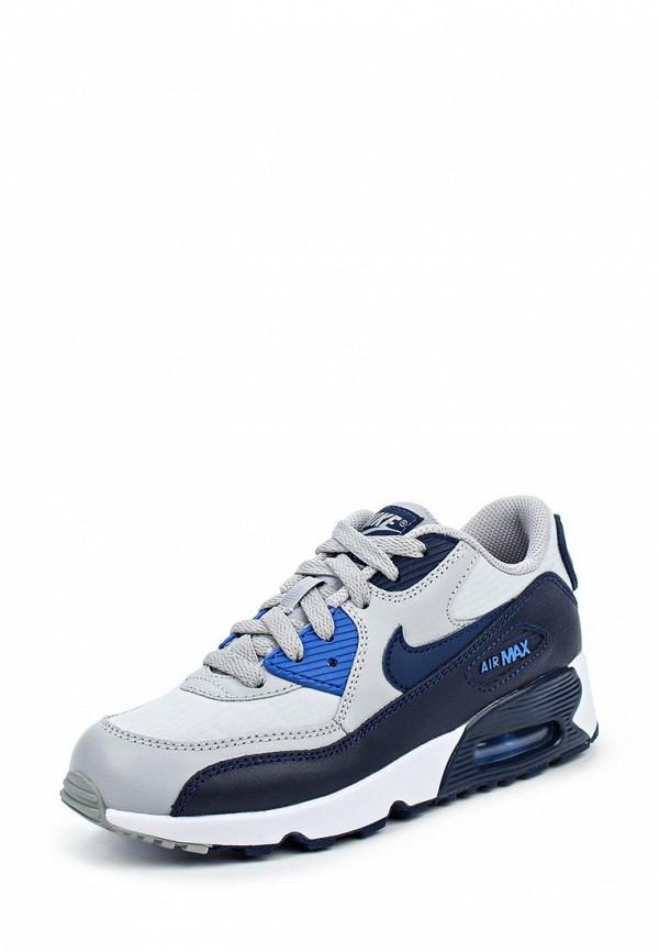 Кроссовки Nike 833420-009
